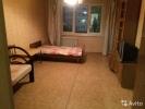 1-к квартира, 40 м², 2/5 эт.