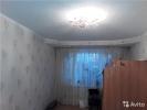 2-к квартира, 53 м², 5/5 эт.
