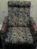 2 кресла для отдыха