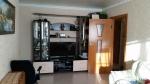 3-к квартира, 56 м², 3/5 эт.