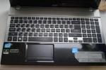 Acer Aspire V3-571G( уместен торг)