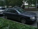 Audi 100 4A/C4