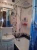 Частный мастер по ремонту ванной комнаты