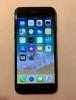 IPhone 7 32Gb Jet Black Новый 1 год гарантии