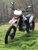 Kayo T2 250