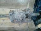 КПП волга 3110-31105