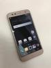 LG X Power 2 M320 новый гарантия