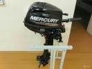 Меркурий F 3.5 M