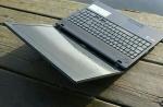 Ноутбук ACER 55522G