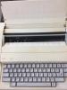 Печатная машинка Xerox 6003