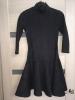 Платье новое не подошло по размеру