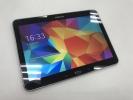 Samsung Galaxy Tab 4 16Gb SM-T530