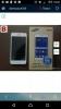Samsung SM-G355H Galaxy Core