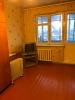 Сдам однокомнатную квартиру в Киришах