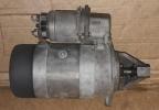 Стартер ВАЗ 2101-2121