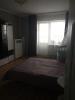 Уютная 1 к.кв. с удобствами