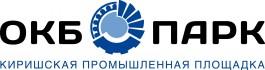 Промышленный Технопарк ОКБ/ПАРК