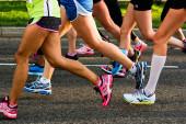 Легкоатлетический пробег на час перекроет автодвижение в Киришах