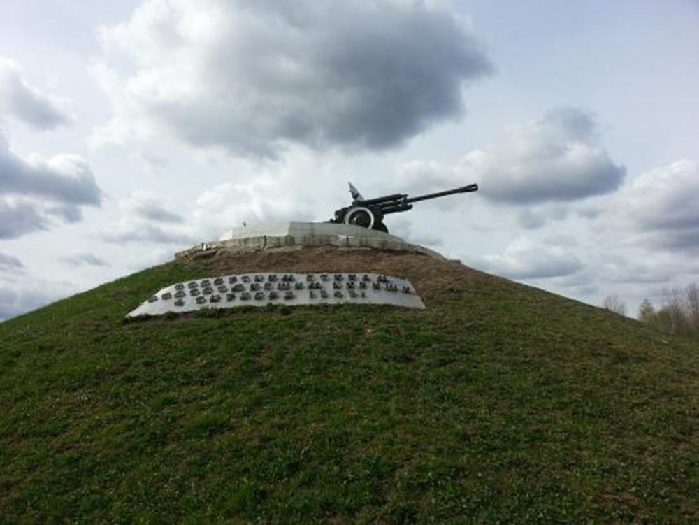Получит ли Кириши статус Города воинской доблести