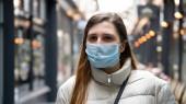 Сводка по коронавирусу в Киришах за 16 мая